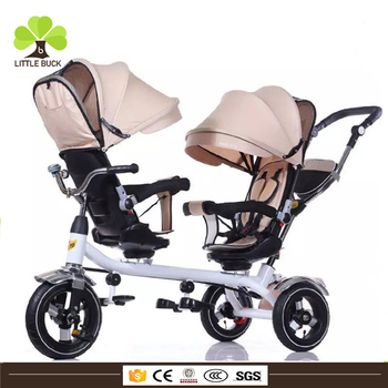Foldable Twin Baby Stroller,Twin Baby Walker,Baby Twins