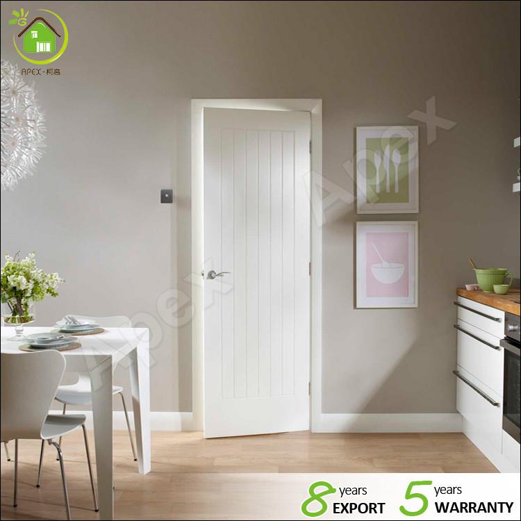 Simulador de colores de pinturas para interiores hogar y - Pinturas bruguer simulador de ambientes ...