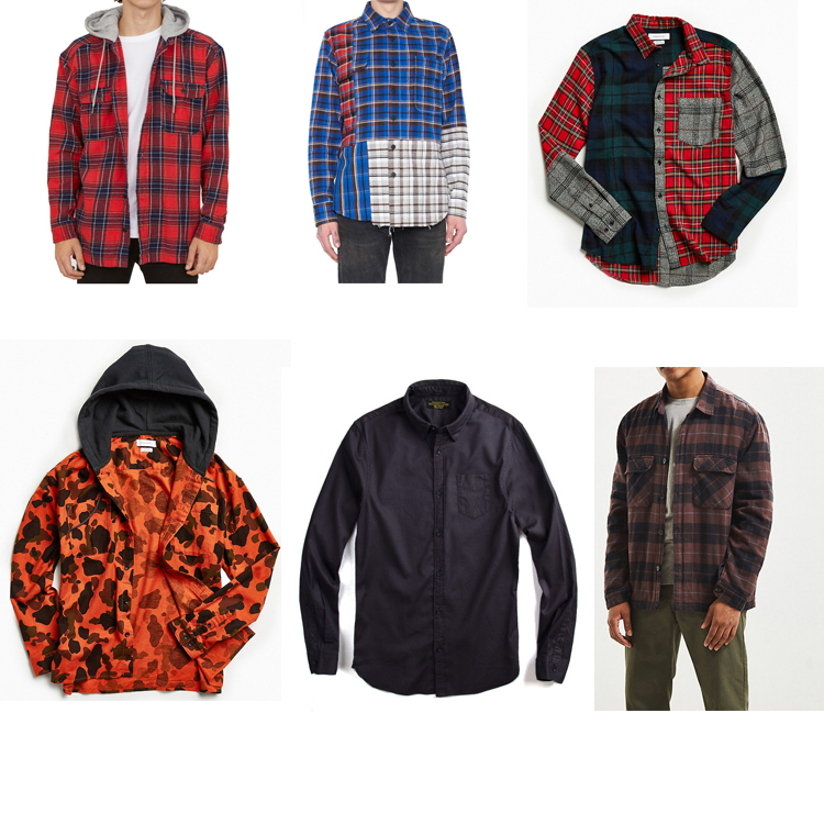 ใหม่มาถึงแขนยาว Hooded ขายส่ง Flannel ลายสก๊อตเสื้อฤดูใบไม้ร่วงฤดูหนาว hoody เสื้อ man เสื้อ oem