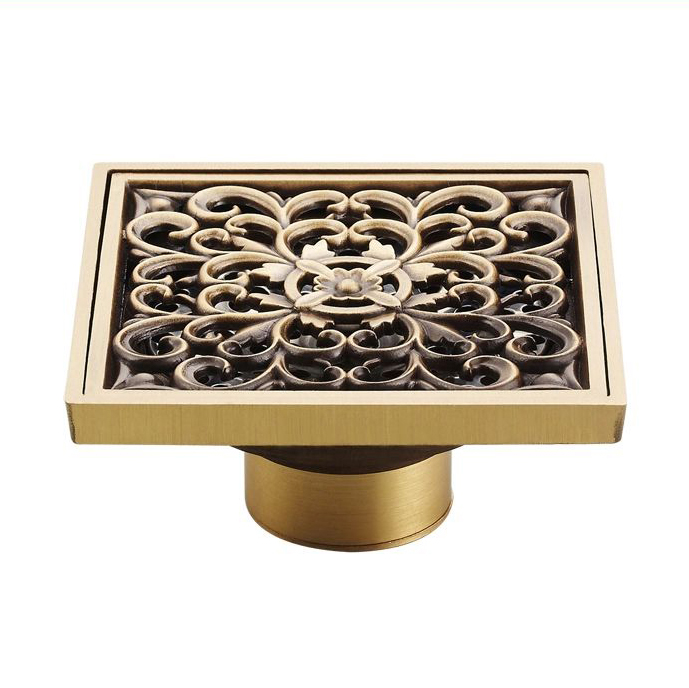 Shower Drains Types Reviews Online Shopping Shower