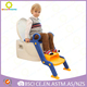 plastic baby potty baby ladder potty stair potty PS1010