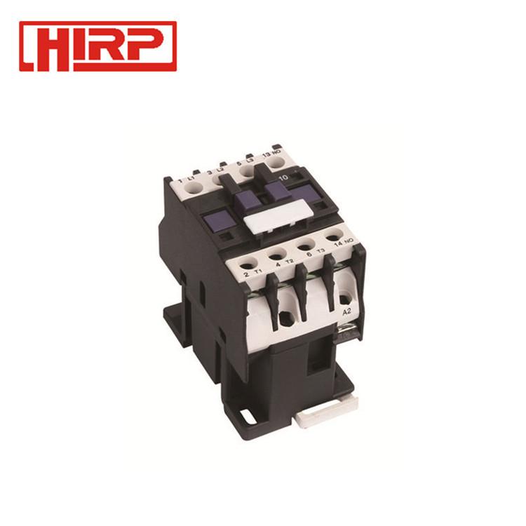 AC 250V 10A 170 Celsius NC Temperaturgesteuerter Thermostat KSD301 2 Stk M7B1