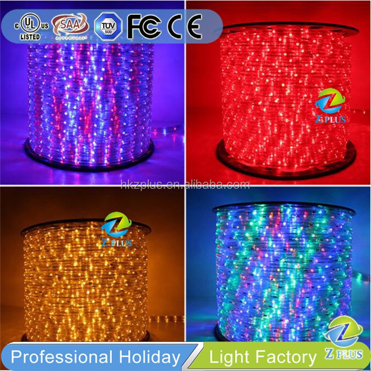 Cuttable Rope Light, Cuttable Rope Light Suppliers And Manufacturers At  Alibaba.com
