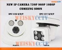 Newest HD IP CAMERA Onvif 720P,960p,1080p,p2p ,CMOS ip camera PC surveillance platform and mobile client,CCTV Camera