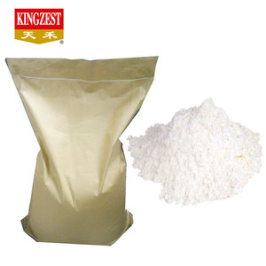Japanese Style 1kg 20kg wheat powder batter mix tempura flour