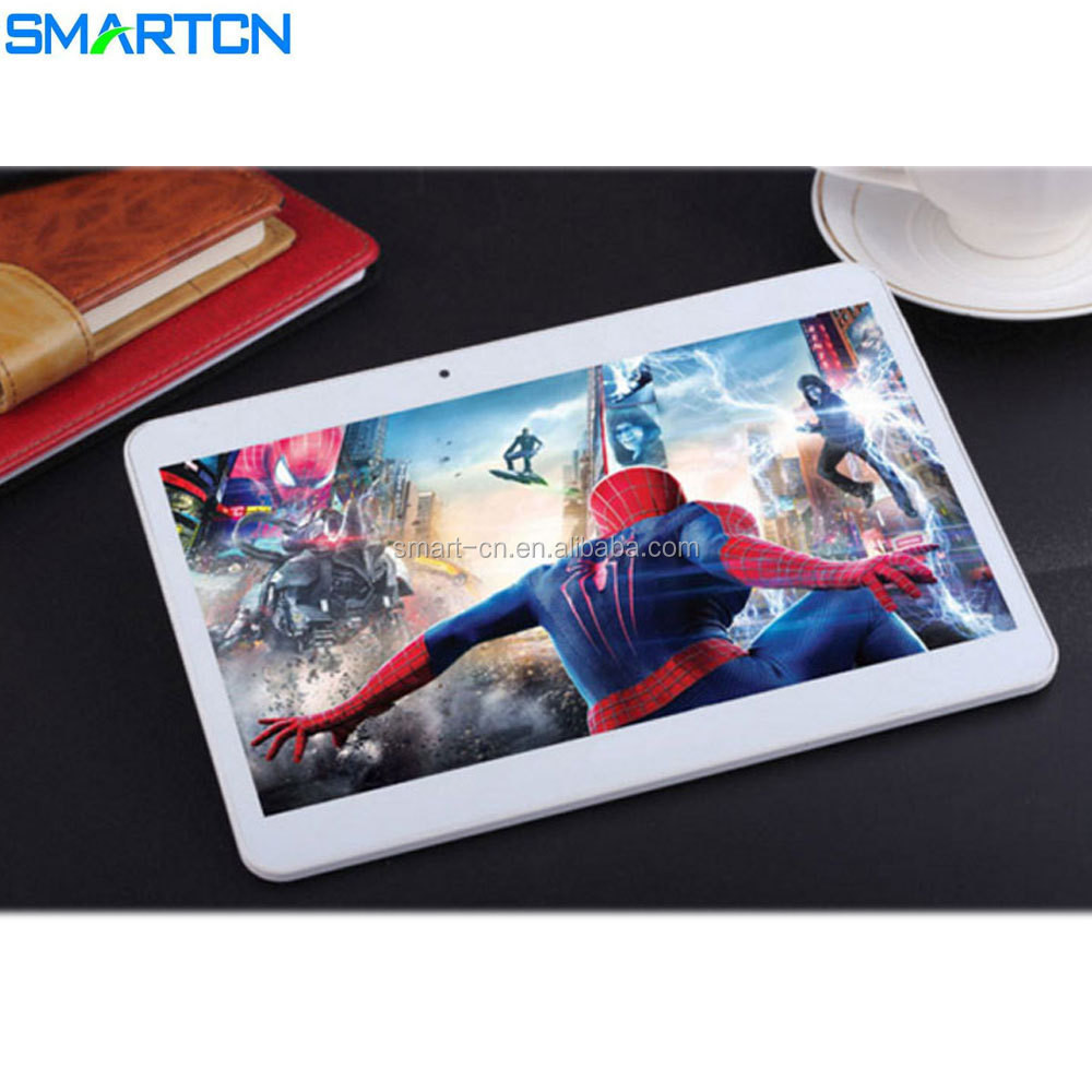 Hot sales 10 inch tablet android 5.1 1024*600 quad core mini laptop computer