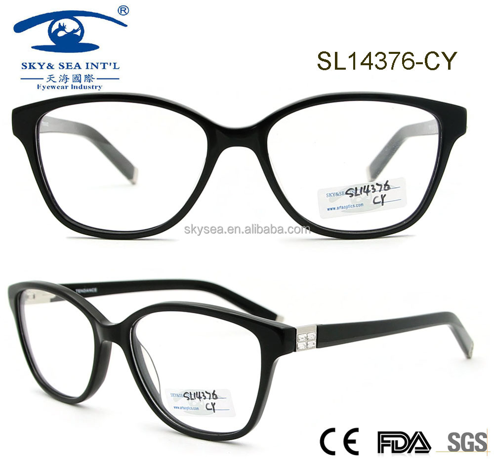 Nice frames for glasses