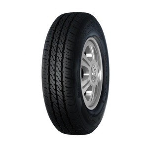 High quality HAIDA brand 175 70 14 175/60r13 car tire