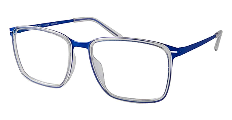 5c006f5a2049 Cheap Modo Eyeglasses, find Modo Eyeglasses deals on line at Alibaba.com