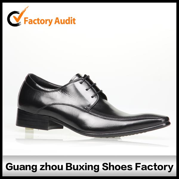 shoes shoes dress where 2013 designer men men happens leather dress wholesale amazing UOnwYqP
