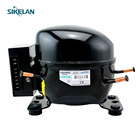12v fridge R134a DC mini freezer refrigerator compressor QDZH65G 210W