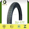 Advanced materials save energy MOTORCYCLE TYRES 120/90-17