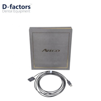 ATECO good quality portable digital dental infrared x ray sensor