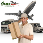 Low price small parcel china post air mail parcel