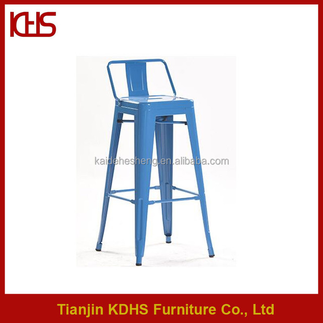 China Counter Height Stool Chair Wholesale 🇨🇳 - Alibaba
