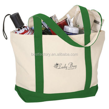 Plastic Beach Tote Bag Waterproof Beach Bag With Pockets - Buy ...