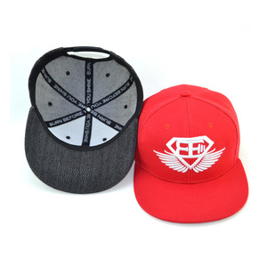 253873dbe89 Custom Embroidered Hats No Minimum