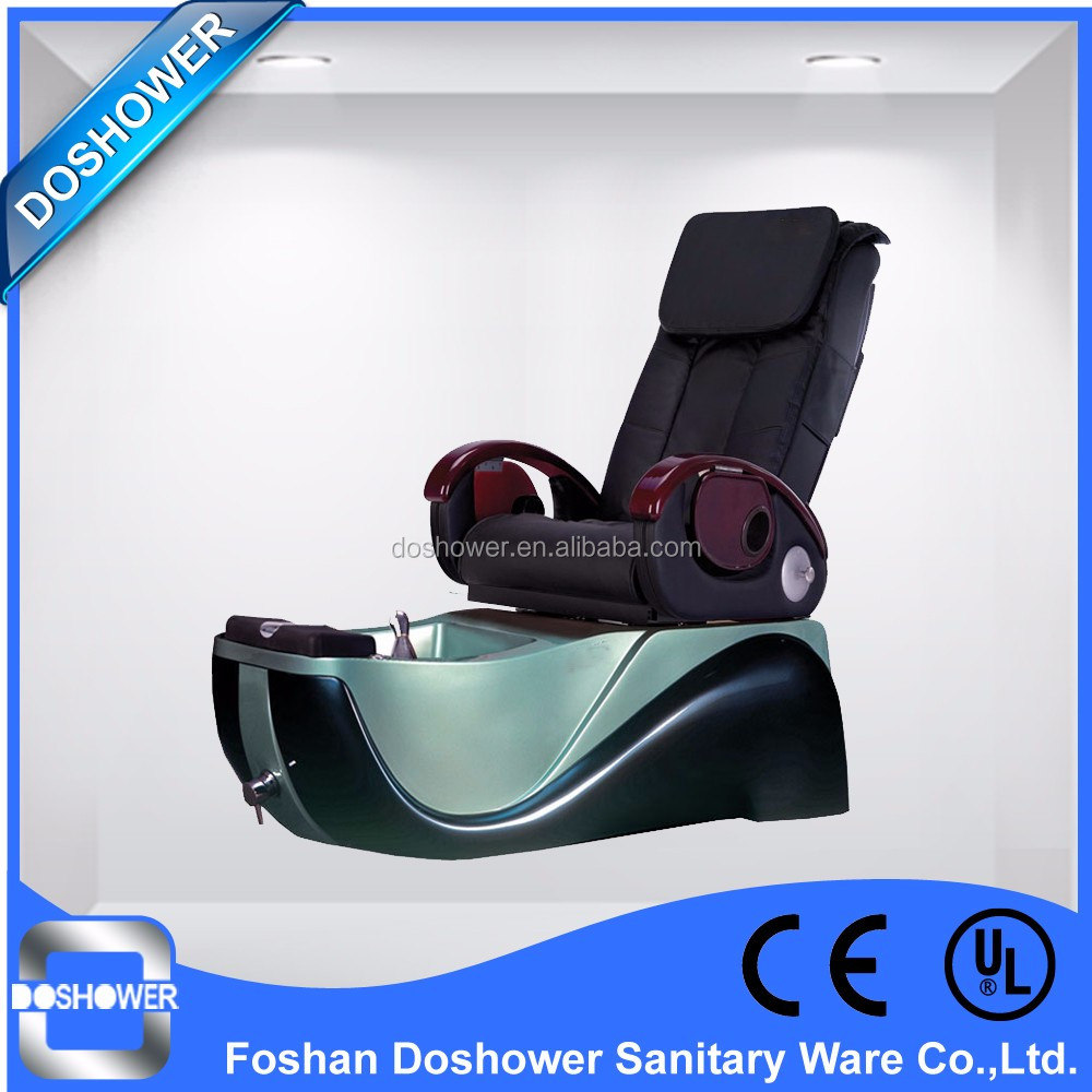 Salon Chair Spare Parts  Salon Chair Spare Parts Suppliers and  Manufacturers at Alibaba comSalon Chair Spare Parts  Salon Chair Spare Parts Suppliers and  . Massage Chair Spare Parts. Home Design Ideas