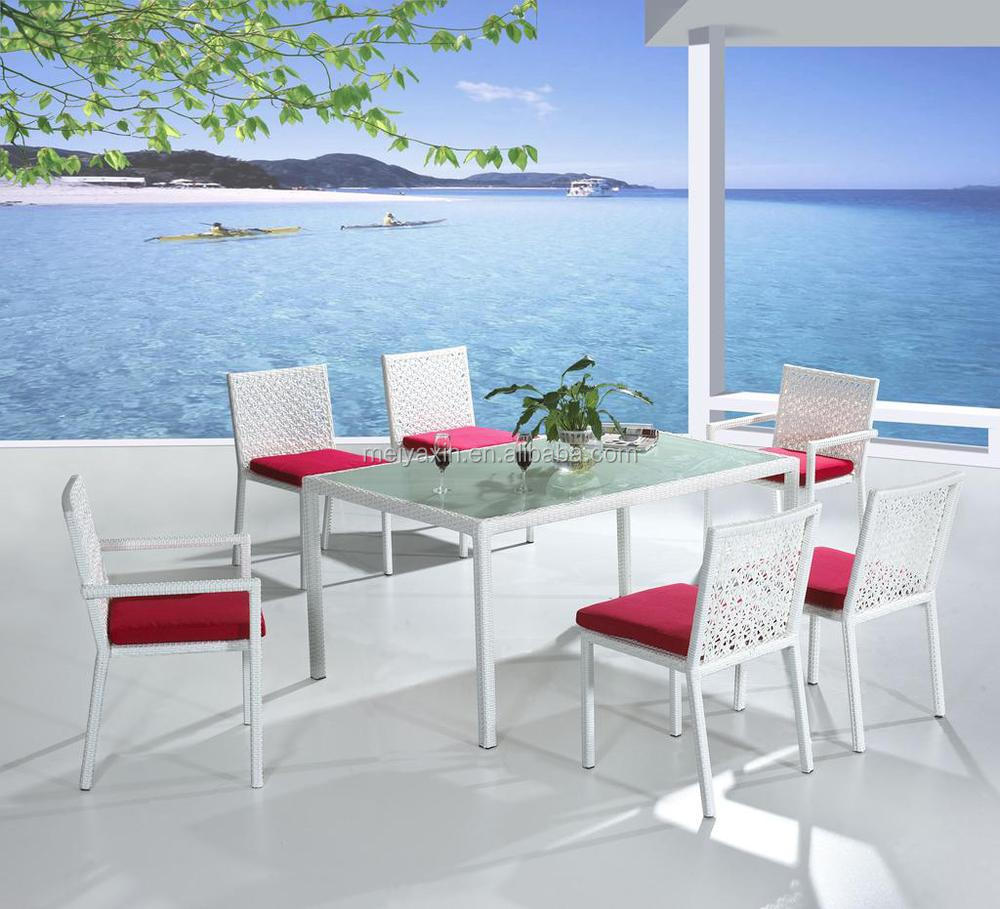 Manufacturer Lowes Patio Furniture Sale Lowes Patio Furniture Sale Wholesale Supplier China