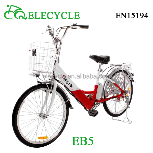 vintage bikes, grils electric bikes for sale, electric moped bike with pedals and basket