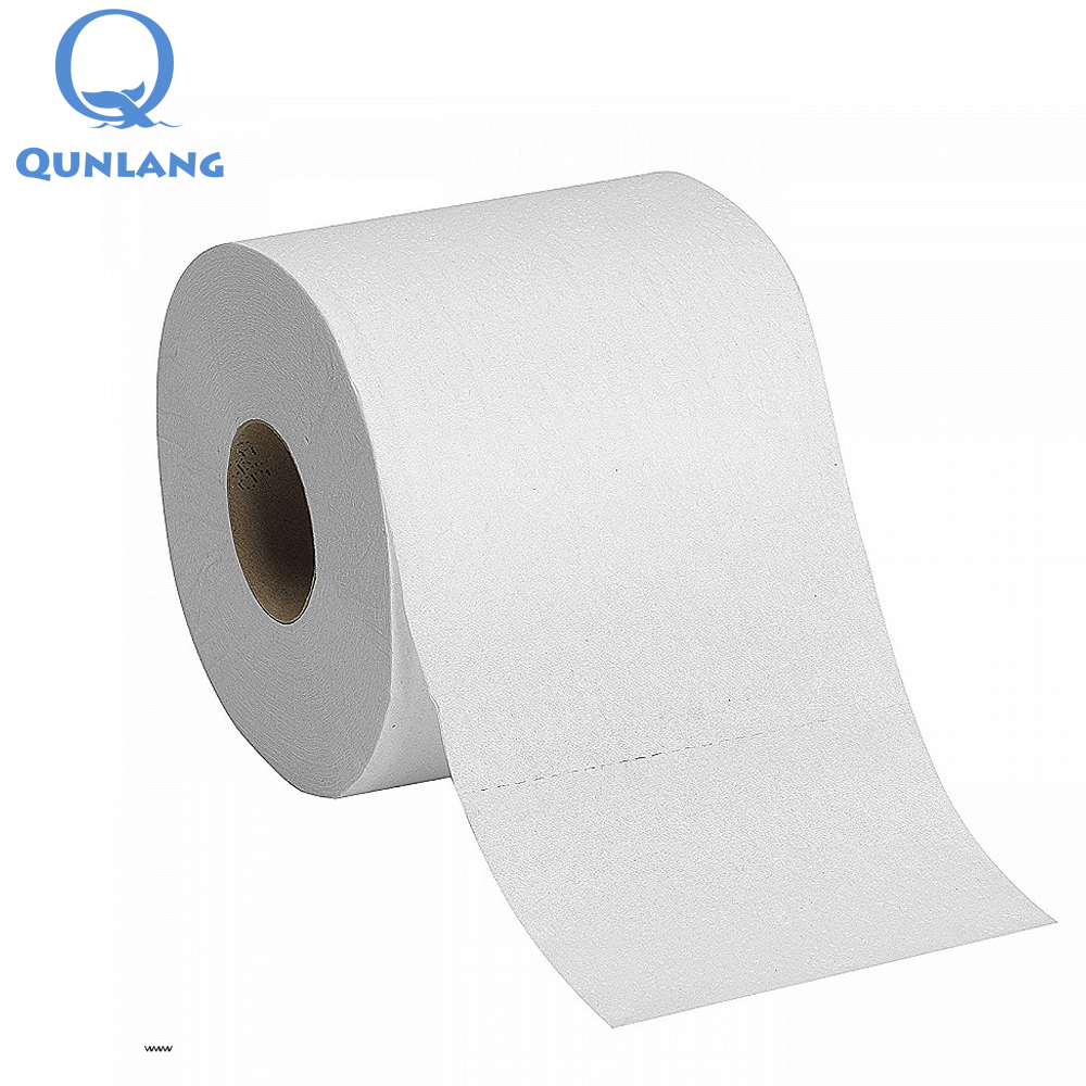 Unbleached Toilet Paper, Unbleached Toilet Paper Suppliers and ...