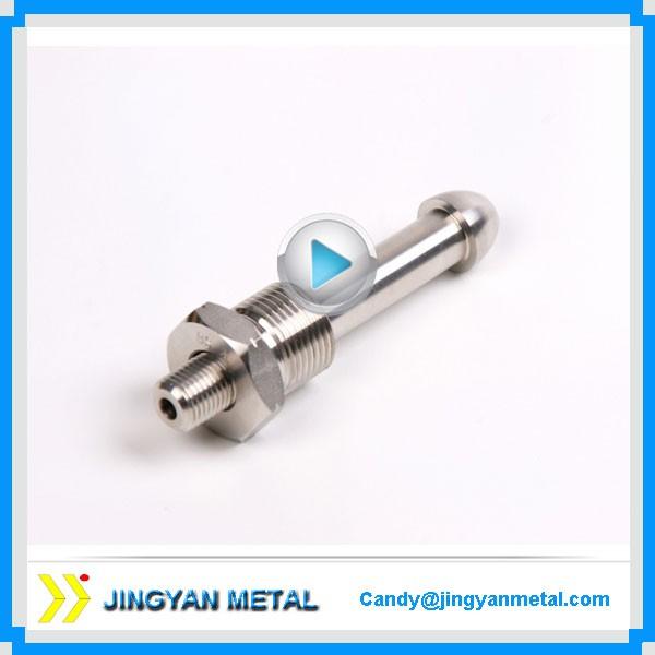 Hollow shaft servo motor cnc hollow shaft servo motor for Hollow shaft servo motor