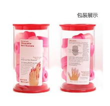 Free shipping Manicure kit phototherapy nail polish glue for special Manicure special set of resurrection resurrection