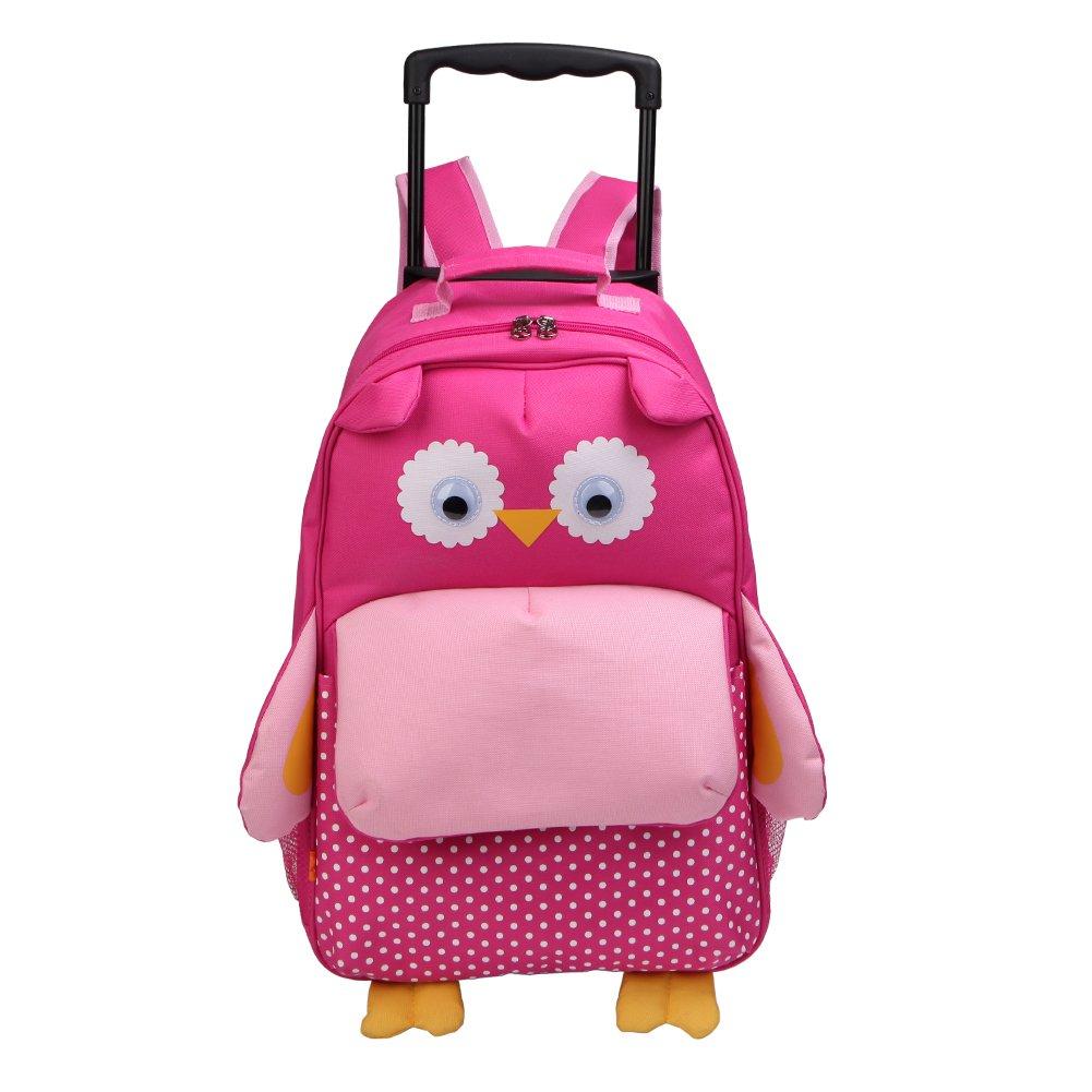 Cheap Kids Backpack Wheels Find Kids Backpack Wheels Deals On Line