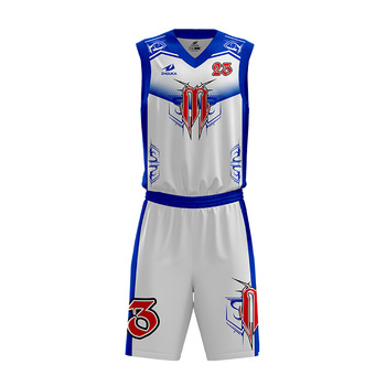 bd884cc60 China Wholesale Latest Best Unique Basketball Jersey Uniform Design  Sublimated Custom White Basketball Jersey Uniforms