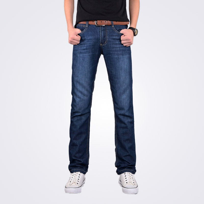 Cheap Nice Jeans, find Nice Jeans deals on line at Alibaba.com