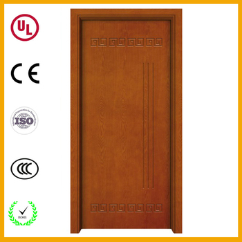 Simple Teak Wood Main Door Carving Designs In Chennai