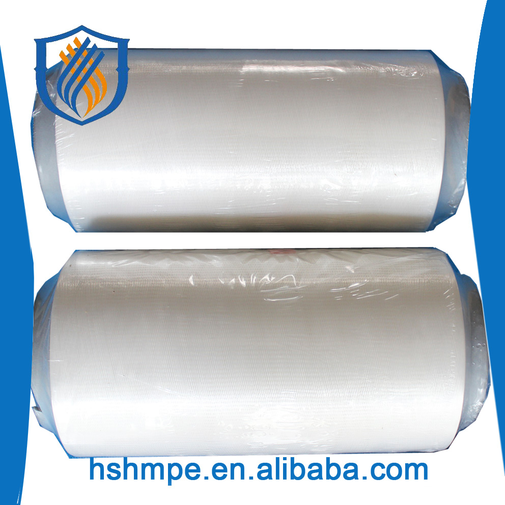 Best Quality UHMWPE Fibers with 50D