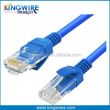 Hot sale custom fiber optic patch cable utp cat6 network cable hot sale custom fiber optic patch cable utp cat6 network cable sciox Images