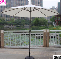 Most Popular Products On The Market Hot Selling Outdoor Garden Parasol Umbrella