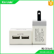 New coming multipurpose 18v usb charger adapter,multi adapter travel adapter