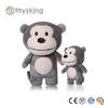 /product-detail/professional-customized-animal-soft-plush-doll-toys-stuffed-monkey-with-logo-from-original-manufacture-60776501513.html