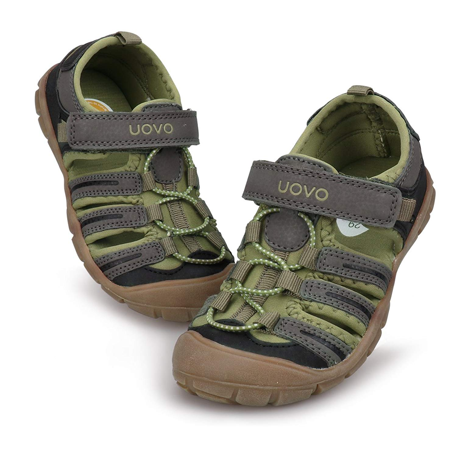 4b0dadd0ad3 Cheap Boys Hiking Sandals, find Boys Hiking Sandals deals on line at ...