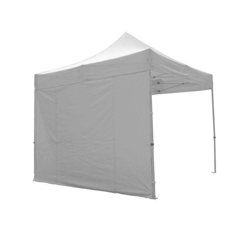 sc 1 st  Alibaba & Mobile Tent Wholesale Service Equipment Suppliers - Alibaba
