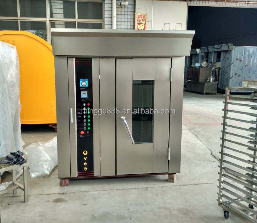 CE ISO9001 OEM free grill import original burner diesel gas electric digital convection oven