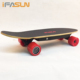 450W Hub single Motor Drive System Samsung Battery Canadian maple adult mini cruiser e Electric Skateboard