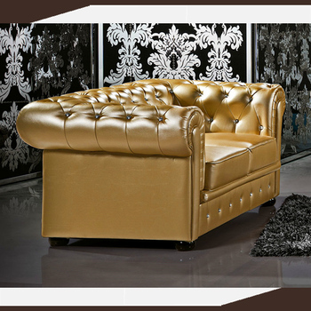 Divan Cheap American Morden Sofa Set Dxy848 Buy Cheap Leather