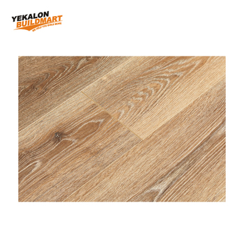 Commercial Laminate Flooring Products Plastic Natural Wood Low Price