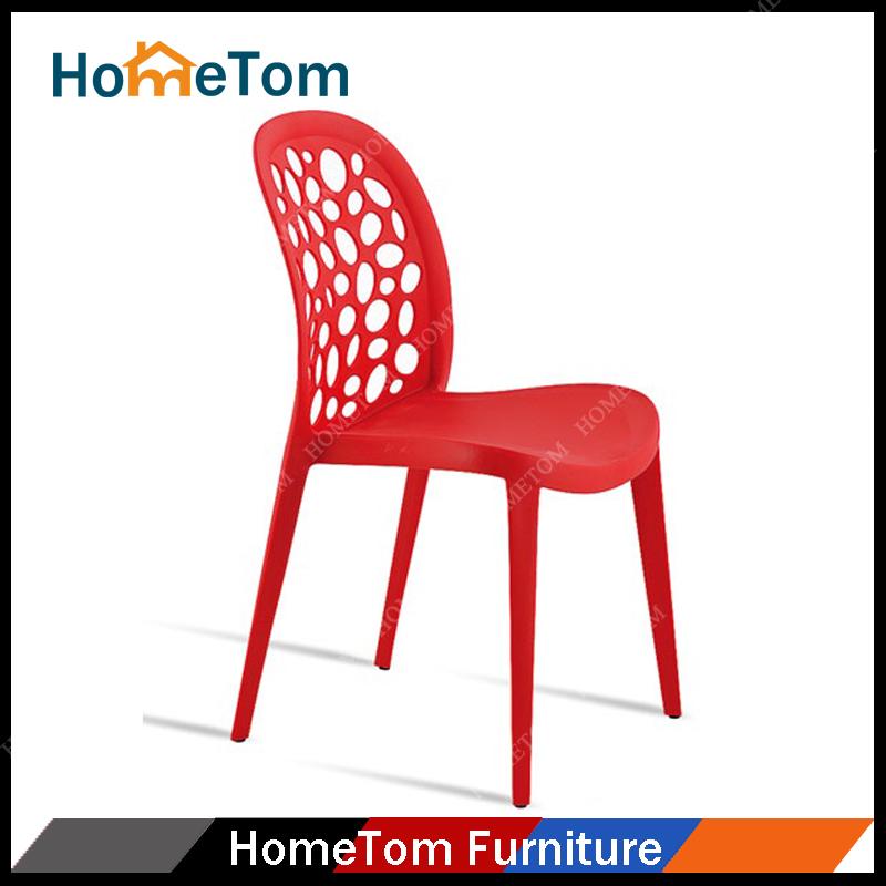 Proveedor china moderna silla de pl stico barato hd dise a muebles al aire libre sillas de - Proveedores de sillas ...