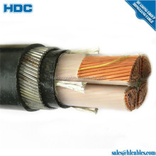 Henan Huadong Cable Co Ltd Wire And Cable Power