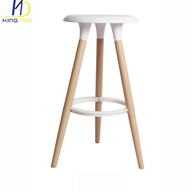 Cheapest Price From Our Site Lot European Fashion Multifunctional Bar Chair Chair Front Lifting Chair Stool Stool Simple The Cheapest Price 2 Pcs