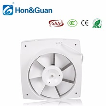 Hot koop 150mm <span class=keywords><strong>abs</strong></span> plafond keuken extractor vent fan