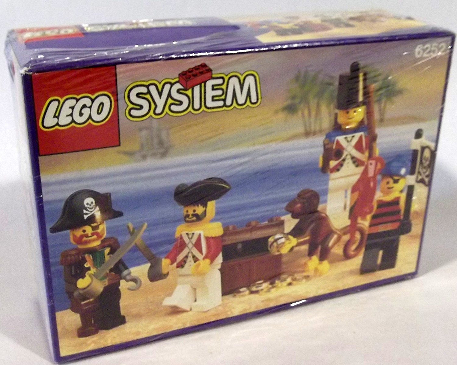 Cheap Lego War Sets Find Deals On Line At Alibabacom Drawbridge Defense 7079 Get Quotations Pirates 6252 Sea Mates
