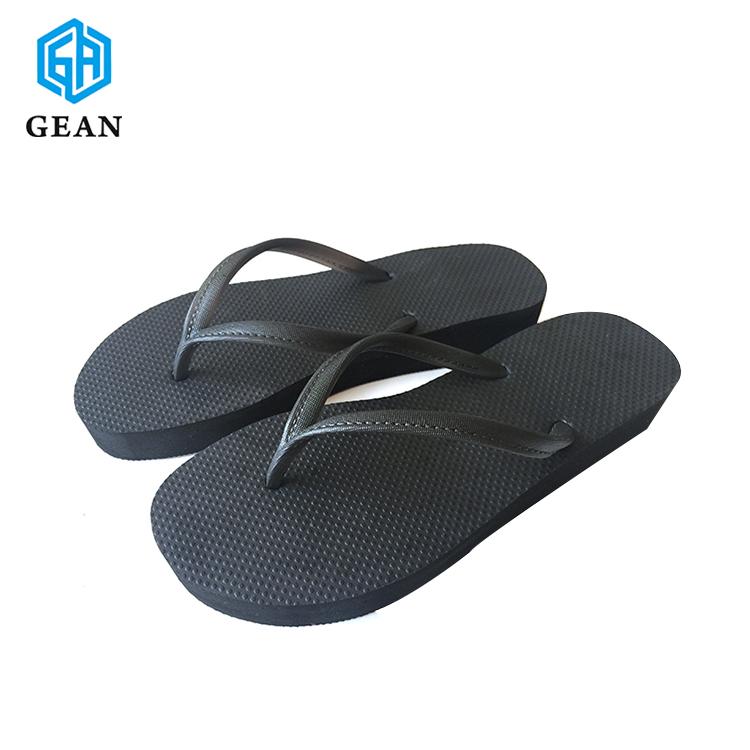 itm ebay s sanuk men comforter most fault comfortable line flip mens brn flops