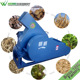 Weiwei machinery wood chopping machine