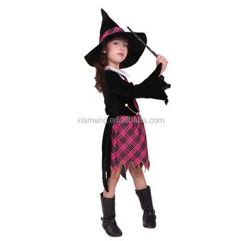 1f6613ab1a Costumi di Halloween per bambini costume di halloween cosplay bulk cina  all'ingrosso per i